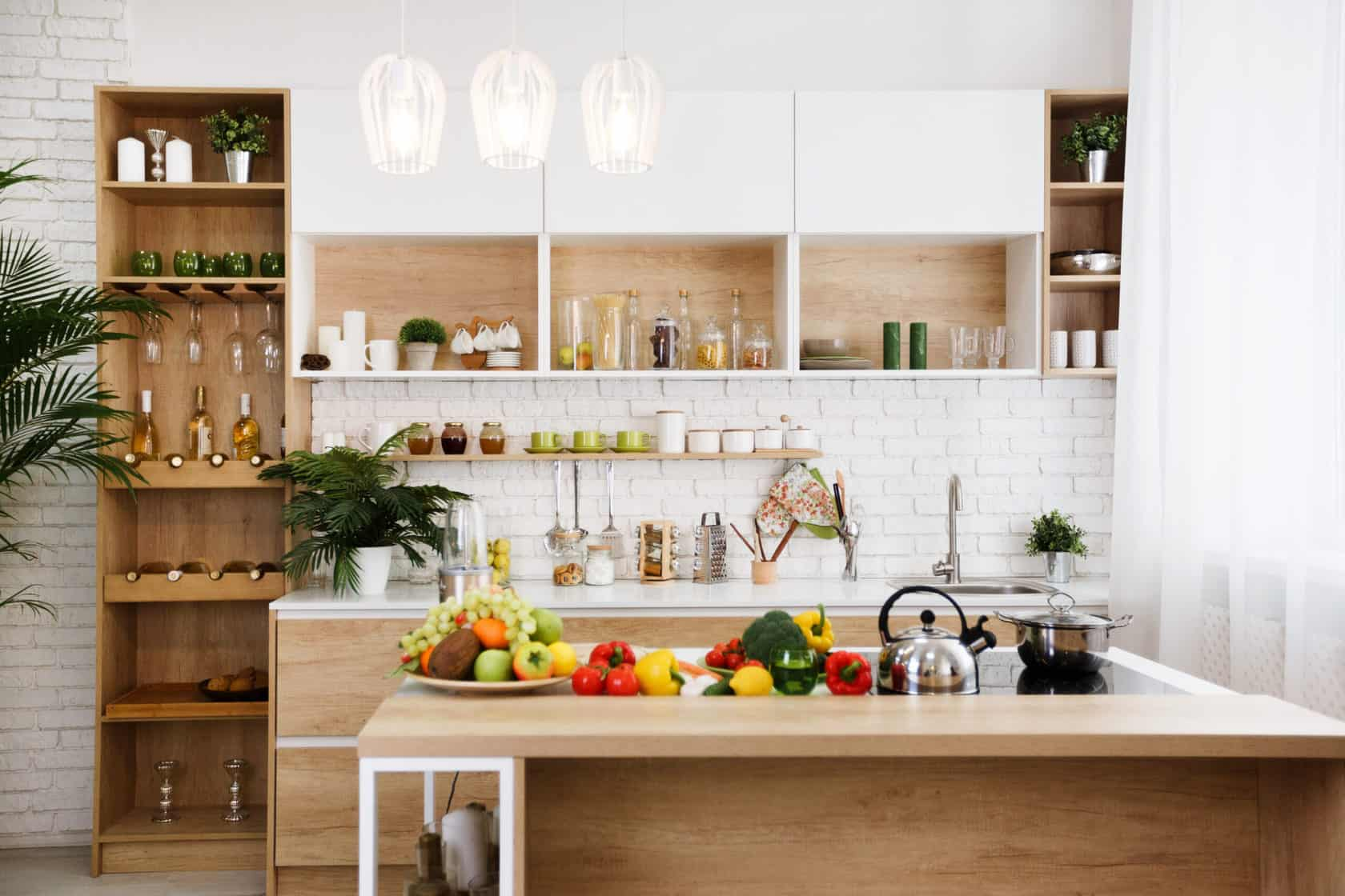 Tips på bästa köksrenoveringen i Stockholm